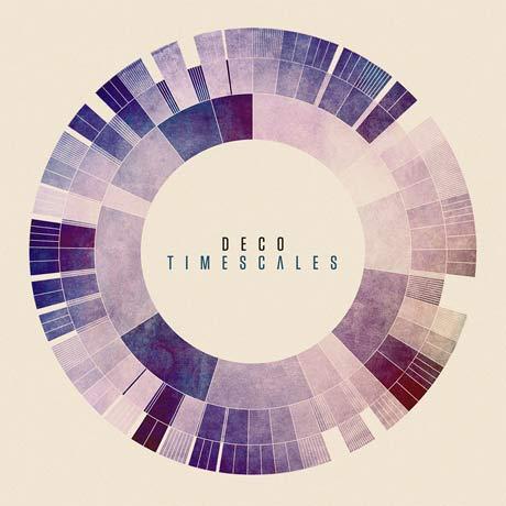 Deco Timescales