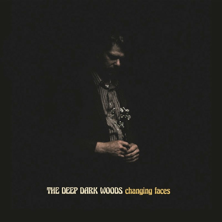 The Deep Dark Woods Announce New Album 'Changing Faces'