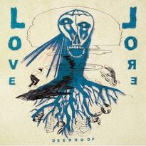 Deerhoof Share 43-Song Covers Album 'Love-Lore'