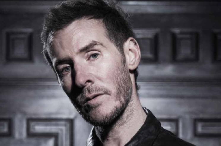 Massive Attack to Track CO2 Emissions on Tour