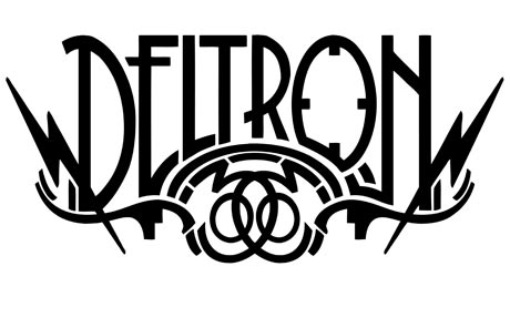 Deltron 3030 Announce New Teaser EP