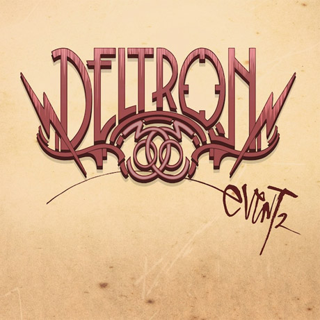 "Deltron 3030 ""Melding of the Minds"" (ft. Zach de la Rocha)"