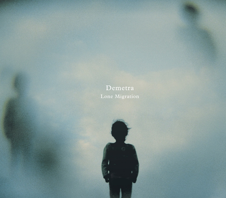 Demetra Lines Up Rococode, Waking Eyes Members for 'Lone Migration'