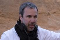 Denis Villeneuve Explains Why 'Dune' Is More Relevant Than Ever