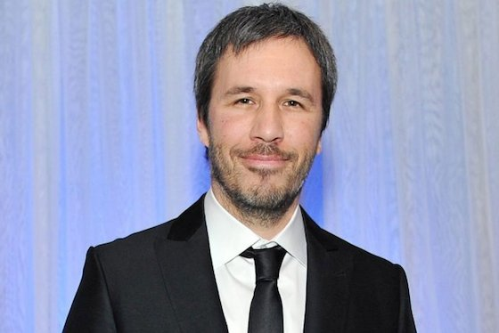 Denis Villeneuve's 'Sicario' to Premiere at Cannes, Gets Canadian Release Date