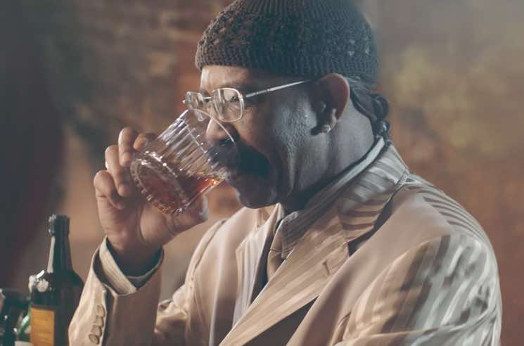 Drake's Dad Dennis Graham Says He Supports R. Kelly '100 Percent'