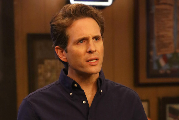 Dennis Might Not Return to 'It's Always Sunny in Philadelphia'