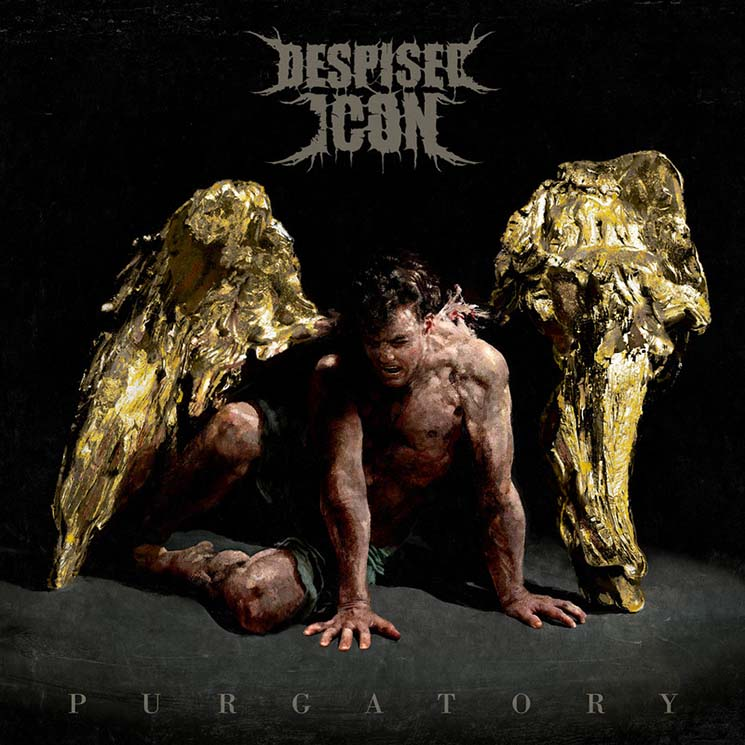 Despised Icon Purgatory