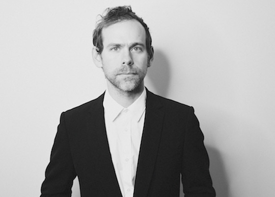The National's Bryce Dessner Scores New Fernando Meirelles Film 'The Pope'