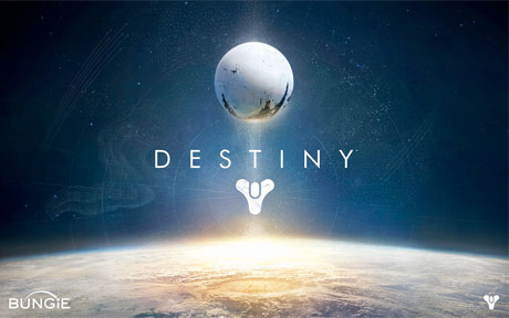 Paul McCartney Helps Score 'Destiny' Videogame