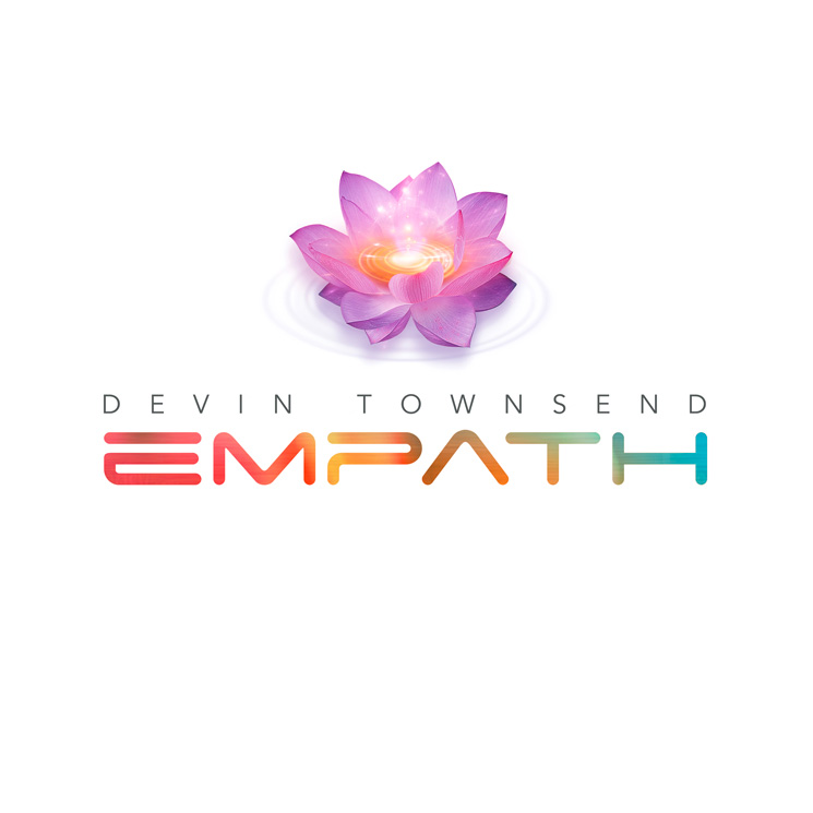 Devin Townsend Readies 'Ultimate Edition' of 'Empath'