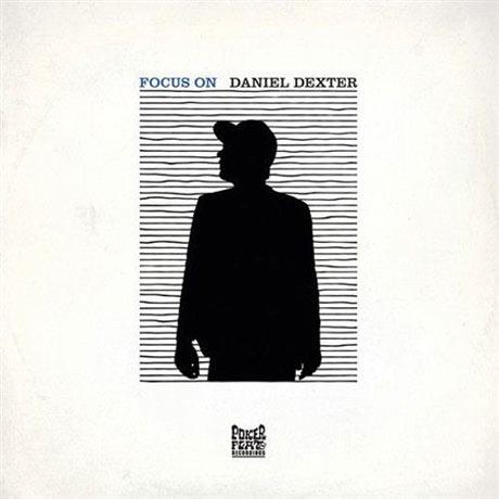 Daniel Dexter Focus On: Daniel Dexter