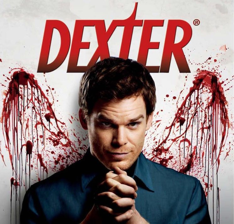 Here's Your First Look at the 'Dexter' Revival