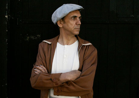 Dexys Midnight Runners Recording First Album Since 1985