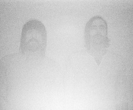Sebastien Grainger Sheds Light on Death From Above 1979's New Album