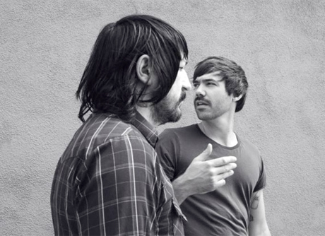 Death From Above 1979 Announce 'The Physical World' LP