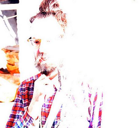 Zs' Sam Hillmer Prepping Diamond Terrifier Album for Terrible Records