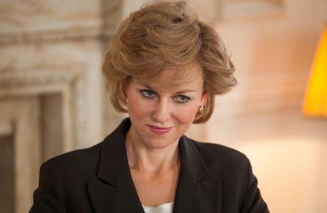 Diana Oliver Hirschbiegel