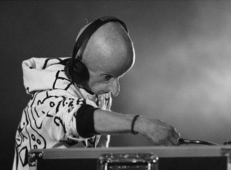 Die Antwoord Collaborator Leon Botha Dies at 26