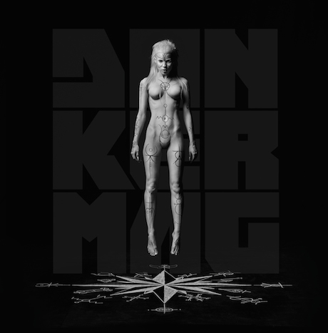 Die Antwoord Reveal 'Donker Mag' LP, Share New Video