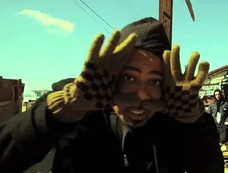 """Dilated Peoples """"Good As Gone"""" (video)"""