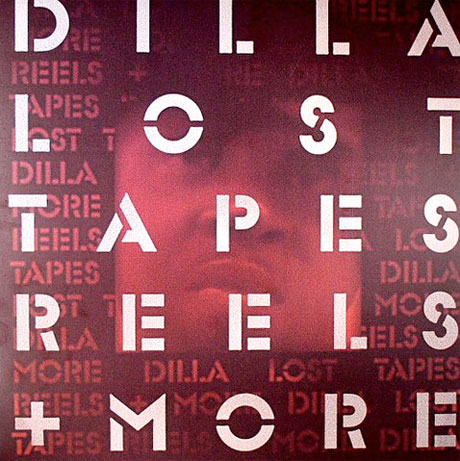 More J Dilla Material Unearthed for 'Lost Tapes, Reels + More'