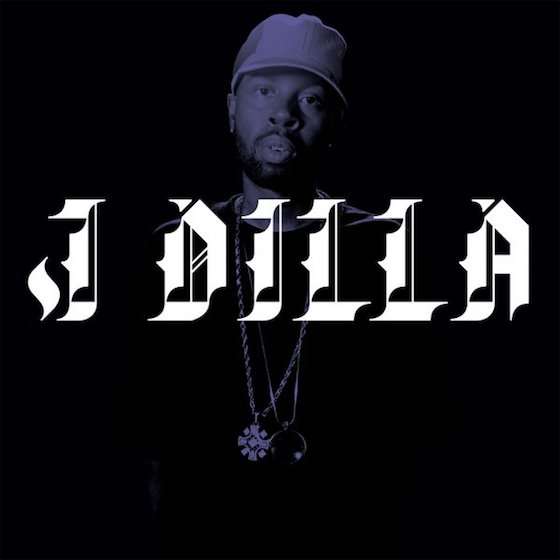 Nas Announces Posthumous J Dilla Album 'The Diary,' Shares Previously Unreleased Track