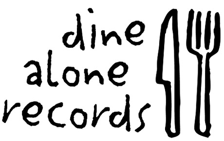 Dine Alone Records Hosts Lake Muskoka Weekend with City and Colour, the Sheepdogs, Monster Truck