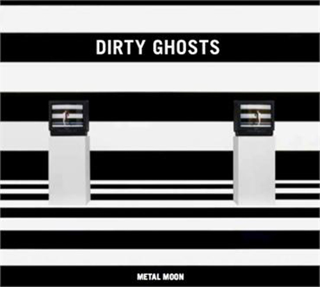 Dirty Ghosts Sign to Last Gang for Aesop Rock-Produced Debut