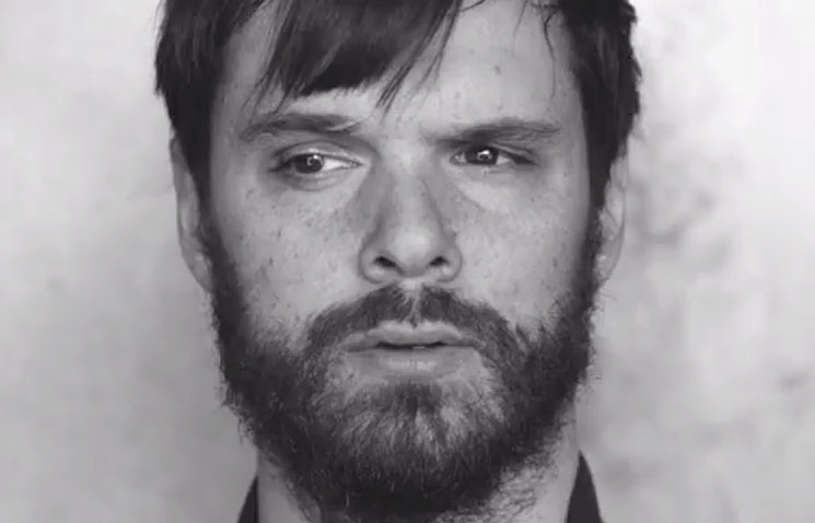 Spotify Accidentally Leaks Info on New Dirty Projectors Music