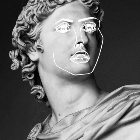 "Disclosure ""Apollo"""