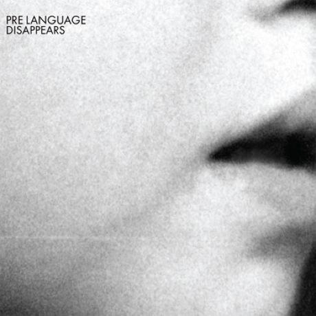 Disappears Detail New Kranky LP 'Pre Language'