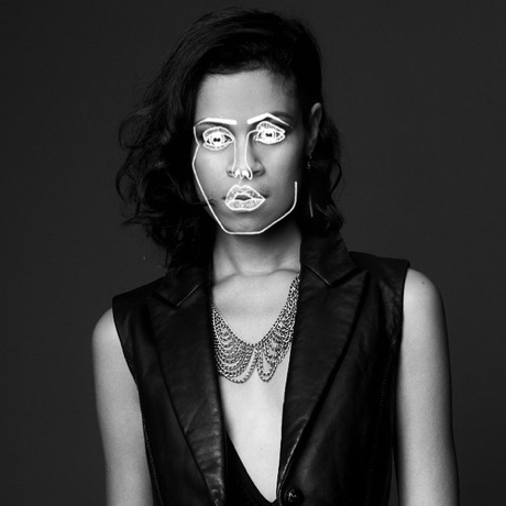 Disclosure 'White Noise' (ft. Alunageorge)