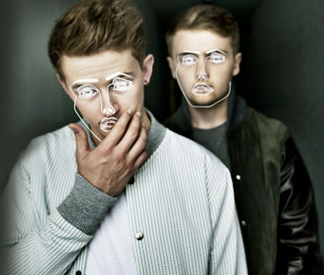 Disclosure's New Video Pulled Due to Drug References