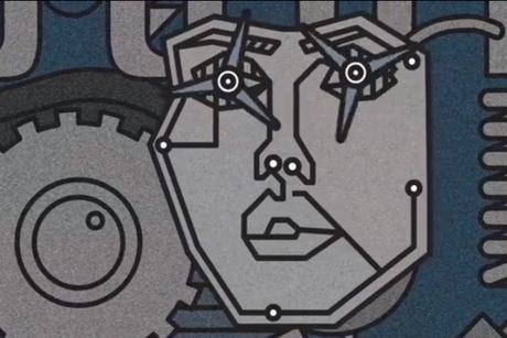 Disclosure 'The Mechanism' (ft. Friend Within) (video)