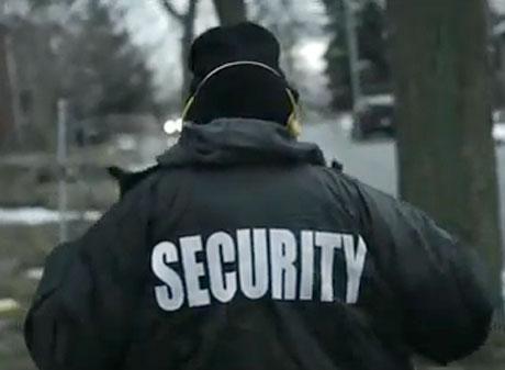 """Disclosure """"White Noise"""" (ft. AlunaGeorge) (video)"""