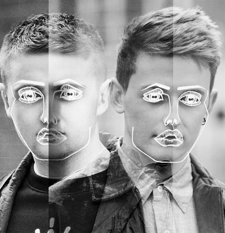 Disclosure Get DJ Premier, Larry Heard, Kaytranada for Remix Album