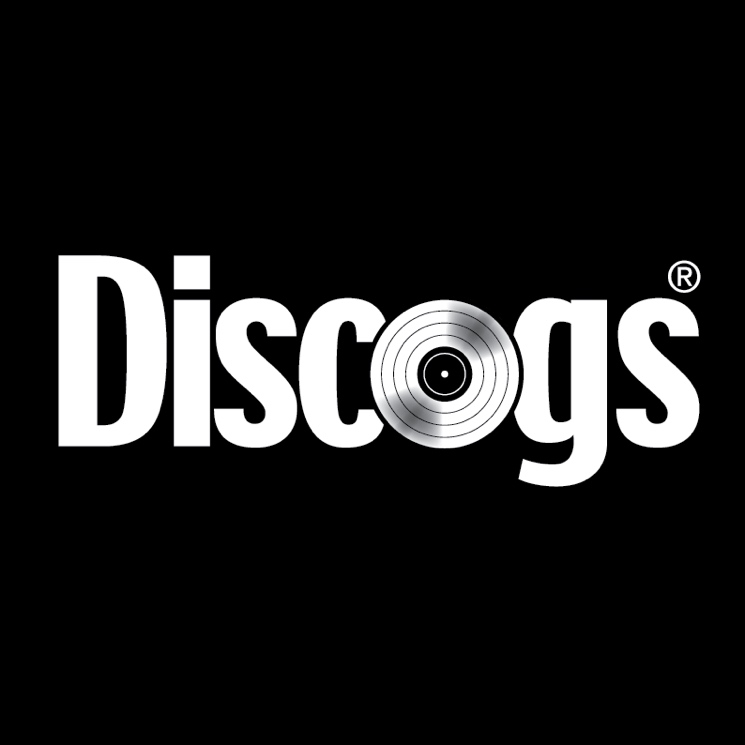 Discogs Expands into the Worlds of Film, Books, Comics and Posters