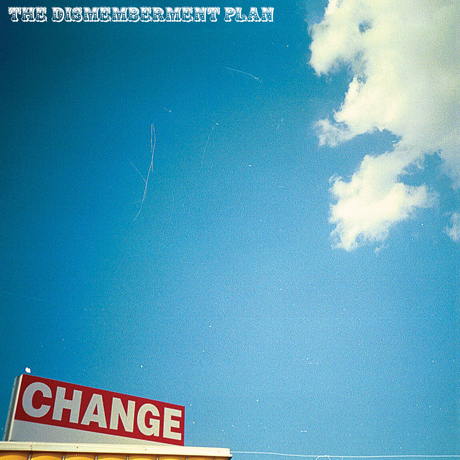 The Dismemberment Plan Treat 'Change' to First-Ever Vinyl Release