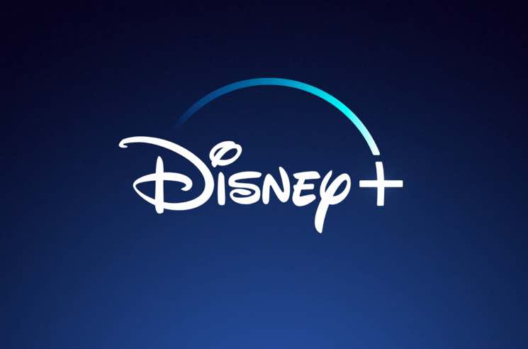 Disney+ Confirms Launch Date in Canada