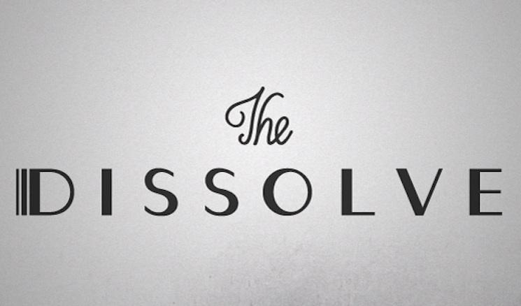 Film Website 'The Dissolve' Shuts Down
