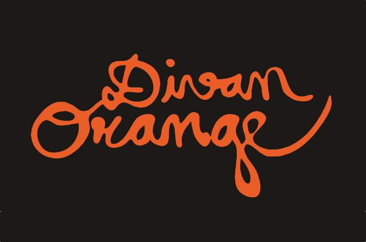 ​Montreal Venue Divan Orange to Close Next Year