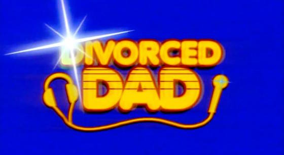 Astron-6's 'Divorced Dad' Got Pulled from YouTube over an ISIS Joke