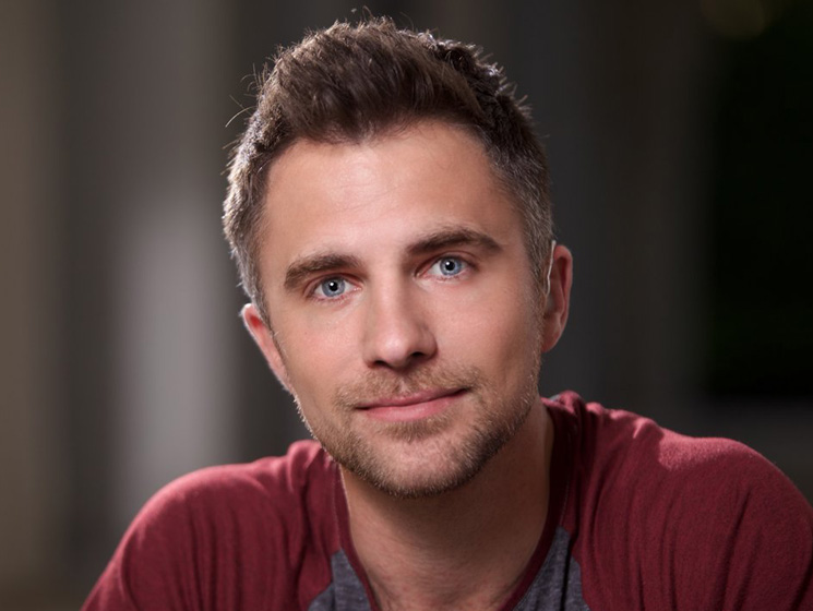 DJ Demers JFL42, Toronto ON, September 24