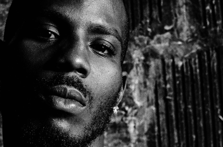 How DMX Found the Light in His Celebratory Final Chapter, with Some Help from Bono