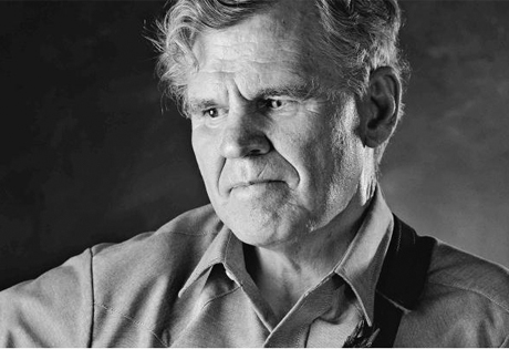 Folk Legend Doc Watson Dies at 89