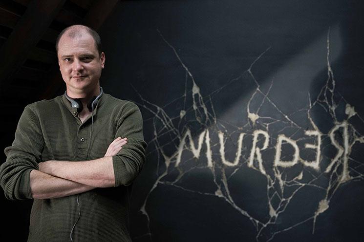 'Doctor Sleep' Director Mike Flanagan Reveals the Pressure of Adapting His Hero Stephen King