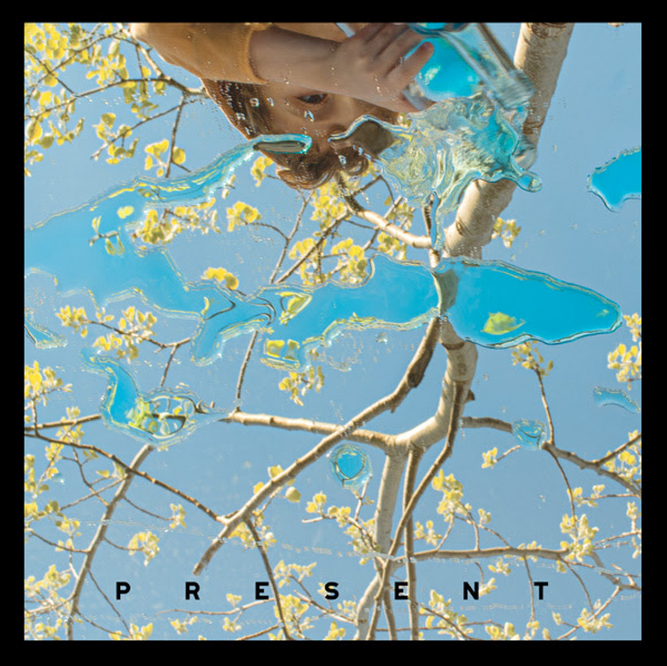 Dog Day Return with New Album 'Present'
