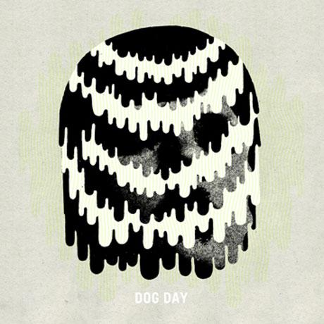 Dog Day Unveil 'Deformer' Album