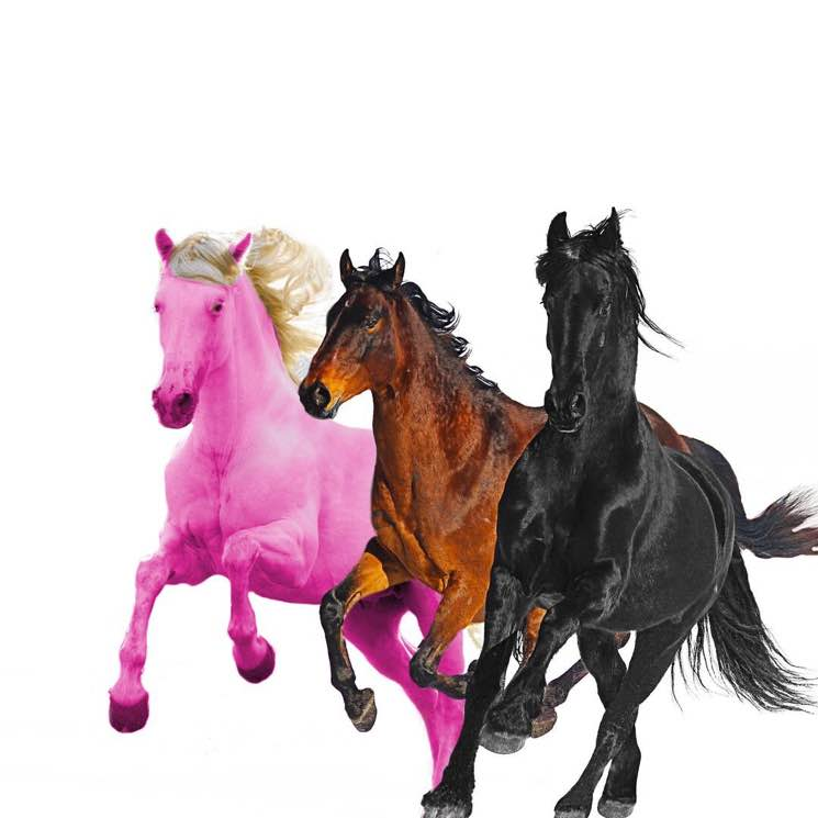 Lil Nas X Teases New 'Old Town Road' Remix with Dolly Parton and Megan Thee Stallion